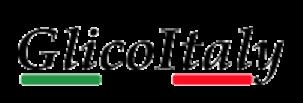 Glico Italy